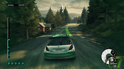 Dirt 3 Complete Edition SS1