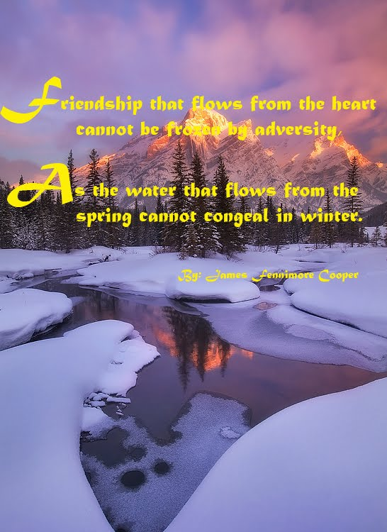 memories with friends quotes. Thought of the Day: Friendship
