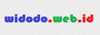 Widodo.web.id