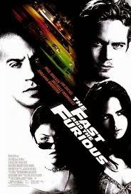 ดูหนังออนไลน์ เรื่อง : Fast And The Furious 1 เร็ว แรงทะลุนรก 1 [HD]