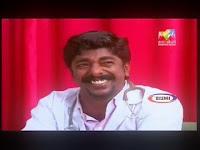 Marimayam Lolithan SP Sreekumar