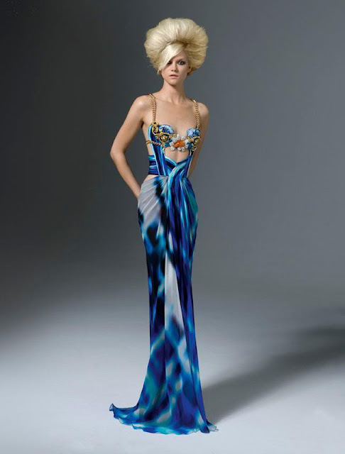 versace+haljine+jesen+2012+(3) Versace haljine   jesen 2012.