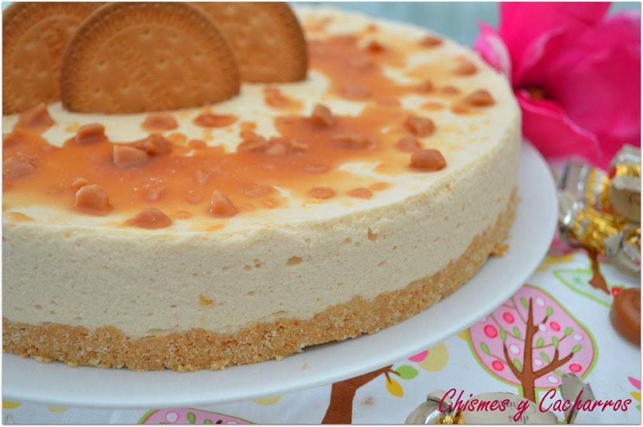 http://chismesycacharros.blogspot.com.es/2014/07/tarta-de-caramelos-de-nata.html