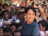 http://2.bp.blogspot.com/-w3eLFvKHOcw/T3n5UqnnniI/AAAAAAAAP28/iHDdhUw98yE/s1600/Aung+San+Suu+Kyi8.jpg