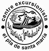 C.E. La Xiruca Foradada