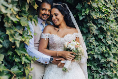 www.lankaweddings.lk