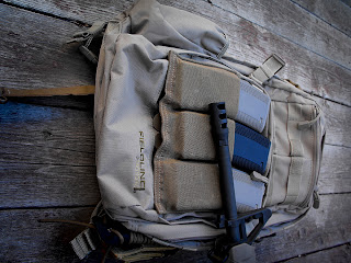 Day Pack Tactical Gear Budget Gear Troy battle Mag photography