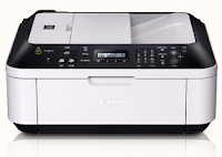Canon PIXMA MX366 Drivers Download