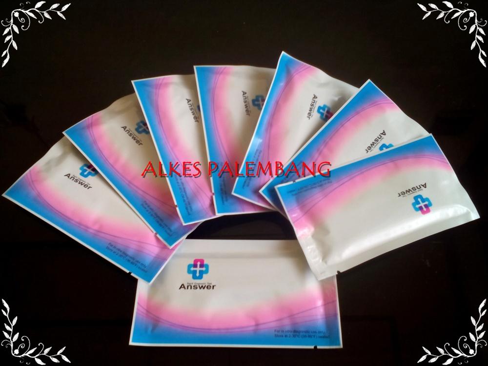 TES HBSAG, HIV, HCV, SIFILIS