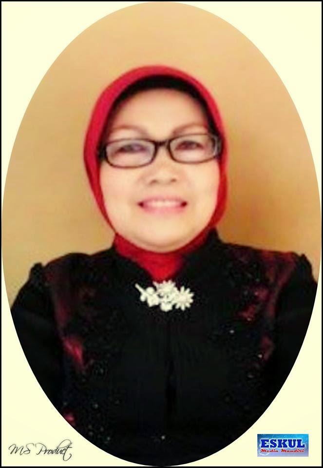 Hj. Siti Sondari