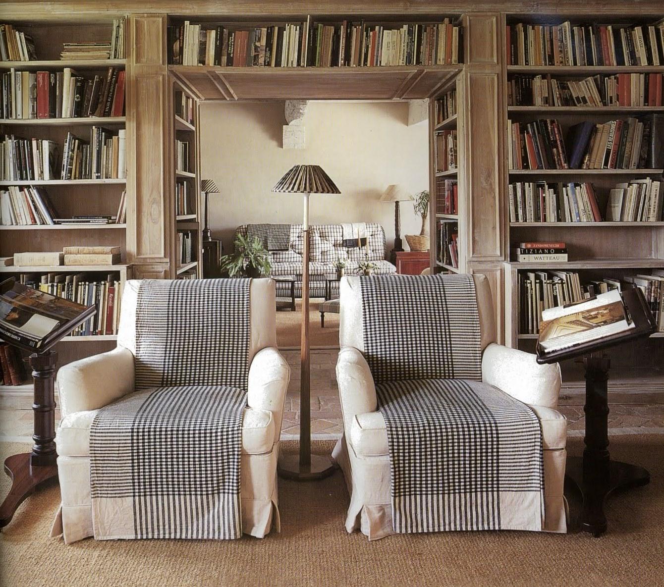 Libreria Fai da te: come costruire una libreria in legno
