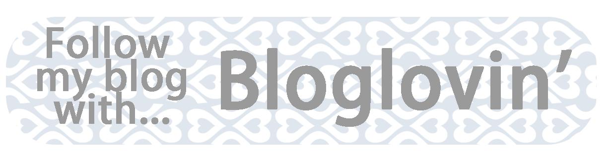 http://www.bloglovin.com/en/blog/7490675