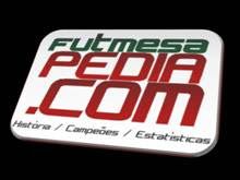 FUTMESAPEDIA.COM