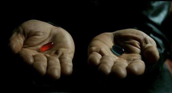 matrix_pills.jpg