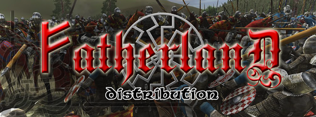 Fatherland Distribution