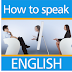 English Speaking Apk for Android Phone