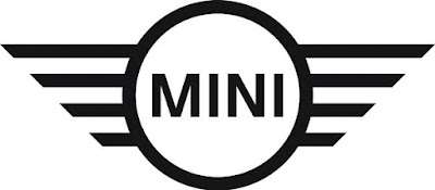 Το BMW Group αποκάλυψε τη νέα προϊοντική στρατηγική και ταυτότητα μάρκας MINI στην παγκόσμια πρεμιέρα του MINI Clubman