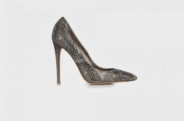 Lesilla-pointe-pumps-elblogdepatricia-shoes-zapatos-scarpe-calzado