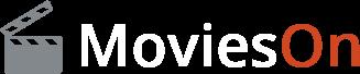 Films Cinema - Télécharger Regarder Les Derniers Films De Cinéma Gratuit