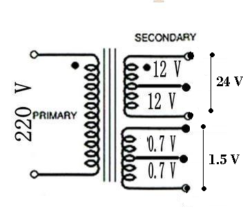 2013 12 01 archive moreover 4 Pin  m Wiring furthermore Ac Current Transformer Wiring Diagram further Simple One Stage  lifier Schematic moreover Satellite dish motor installation help and guide for dish motor 76cm to 120cm satellite dish antenna sg2100 or sg6000. on smps circuit diagram
