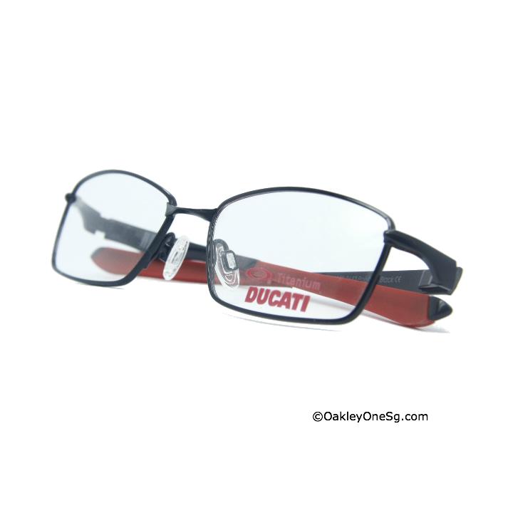 prescription oakley glasses vlcg  oakley ducati prescription glasses