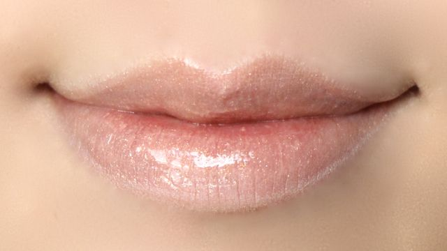 Rimmel London Stay Glossy Lipgloss Swatches in Non-Stop Glamour, Stay My Rose, Black Diva, Timeless Allure, All Day Seduction