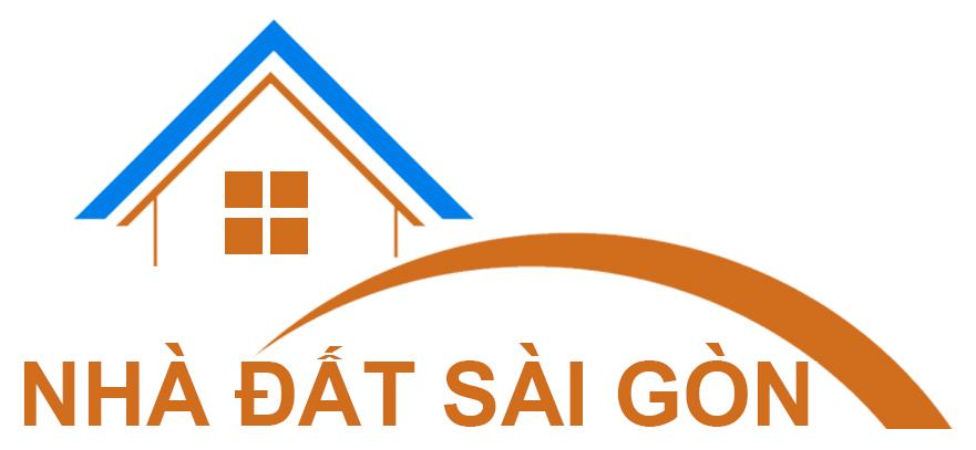 00044 - Nhà đất Sài Gòn