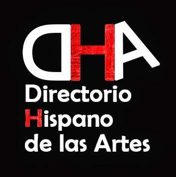 Blog inscrito a DHA