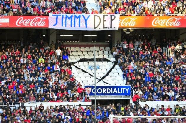dep Jimmy
