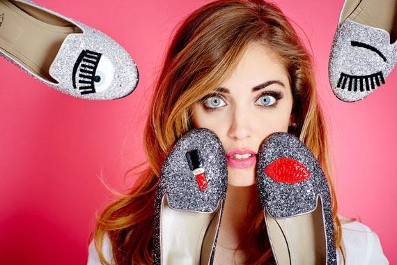 http://ilguardarobarosso.blogspot.com.es/2013/09/slippers-de-fantasia-aw13.html