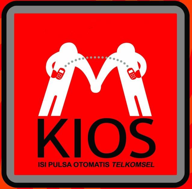 Image Result For Jualan Pulsa Mkios