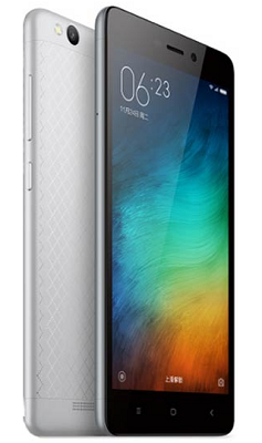 harga HP Xiaomi Redmi 3 terbaru