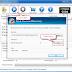 Phần mềm phá mật khẩu file RAR,Phá mật khẩu File Office,Phá mật khẩu file PDF