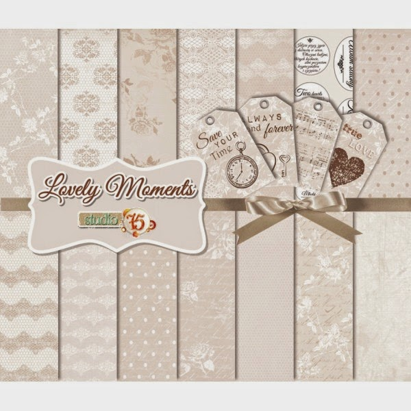 http://scrapshop.com.pl/pl/p/Zestaw-papierow-Wyjatkowe-chwile-Lovely-moments./1821