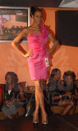 miss uganda 2011 winner sylvia namutebi