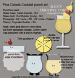 http://alexscreativecorner.blogspot.ca/2015/02/pina-colada-cocktail.html