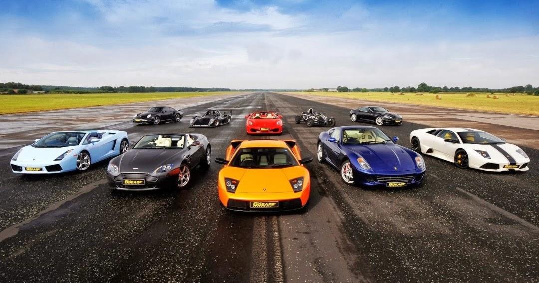 amazing sport car hd wallpaper hd cool cars wallpapers