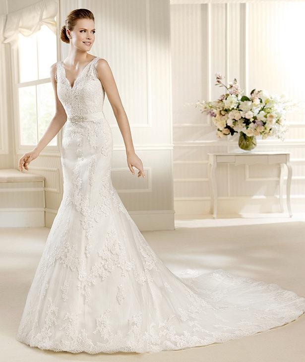 peinados de novia | bodas | tu boda con bodaclick : la sposa