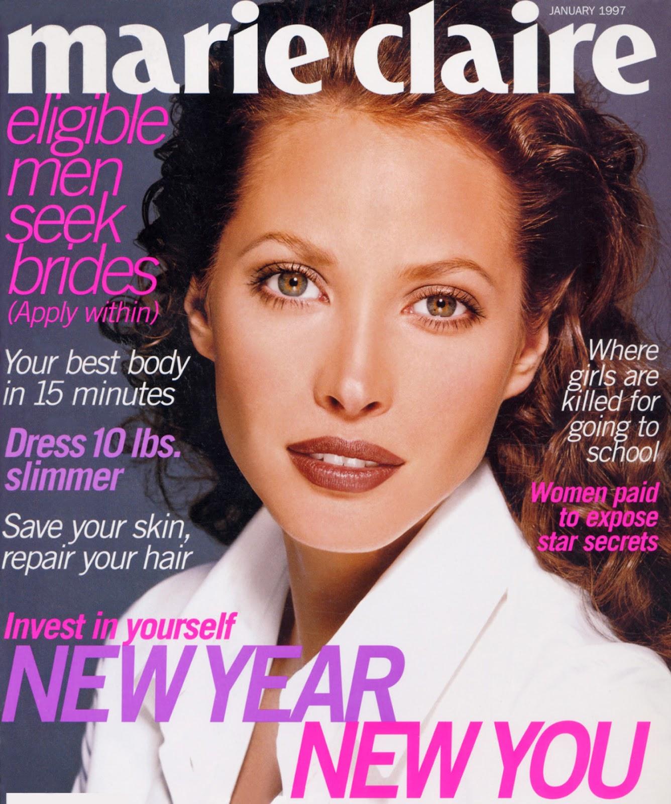 http://2.bp.blogspot.com/-w42HWGahl_s/T3stlZD1HlI/AAAAAAAAG94/RvzHlKxc190/s1600/Christy+Turlington+1997+01+Marie+Claire+Usa.jpg