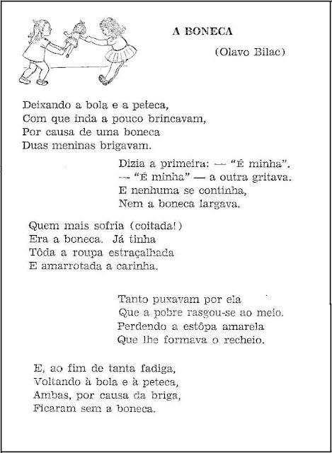 O PINGUIM - VINÍCIUS DE MORAES - POESIA E ATIVIDADES - 1º