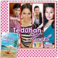 Tonton Drama Teduhan Kasih Episode 23 (SLOT AKASIA) - Full Episode