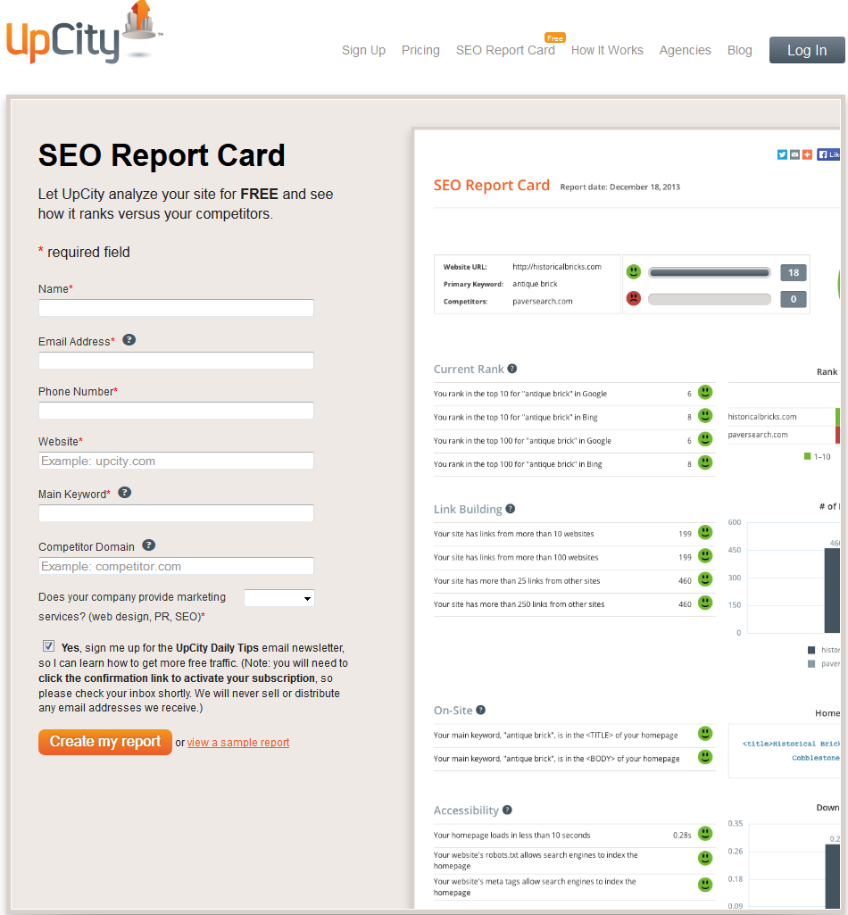 work from home | Self employment: Top 10 free seo tools you should use