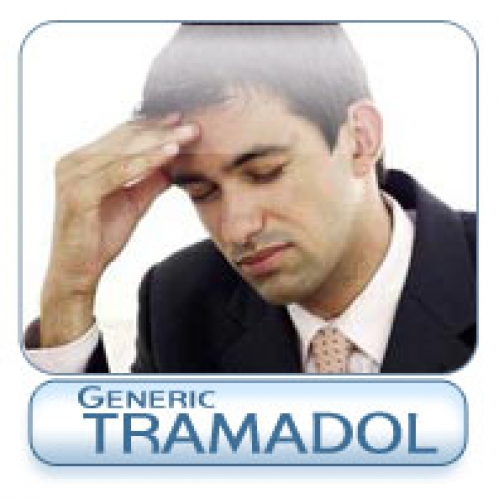 tramadol for dogs side effects uk.jpg