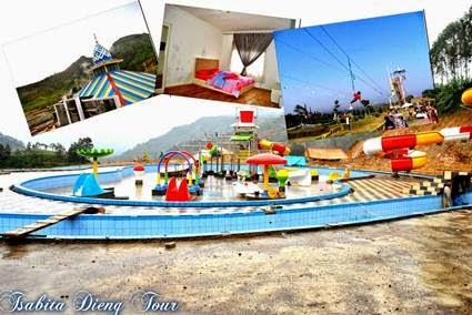 http://www.tsabitadiengtour.com/2015/02/d-qiano-dieng-water-park-boom.html