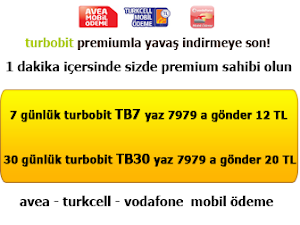 Turbobit.net Premium