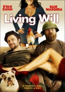 Living Will... (2010) online y gratis