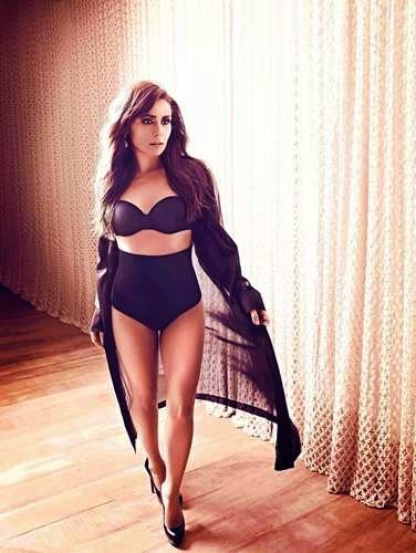 http://www.lelingerie.com.br/modeladores/calcinha-cavada-cintura-alta-plie.html