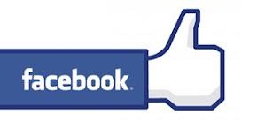 Ekstriimiä elämään FB:ssa