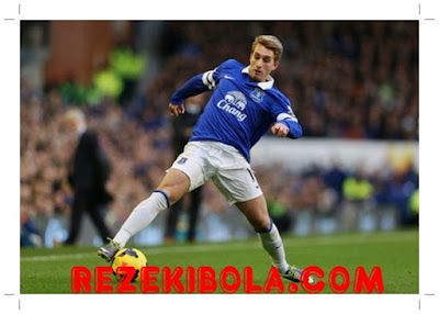 REZEKIBOLA.COM | AGEN BOLA, AGEN CASINO, AGEN TOGEL ONLINE INDONESIA TERPERCAYA - Deulofeu Kembali ke Everton