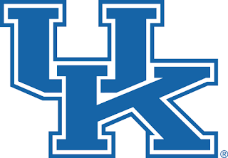 Kentucky Wildcats NCAA Basketball
